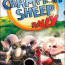 Championsheep Rally (PC) game cover