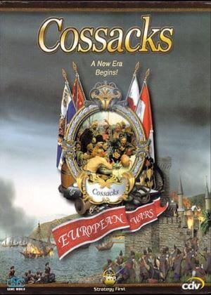 Cossacks european wars 100% free download | gameslay.