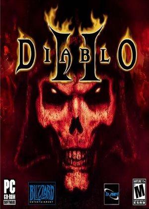 Diablo 2 free download