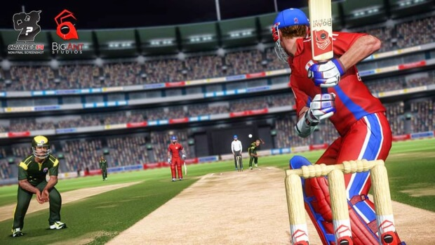 cricket games for windows 7 ultimate 64 bit free download