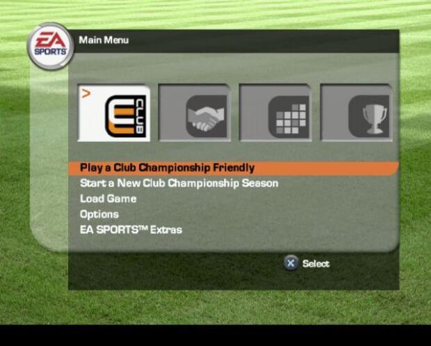 Fifa Football 2003 Download Full Version