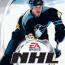 NHL 2002 Free Download