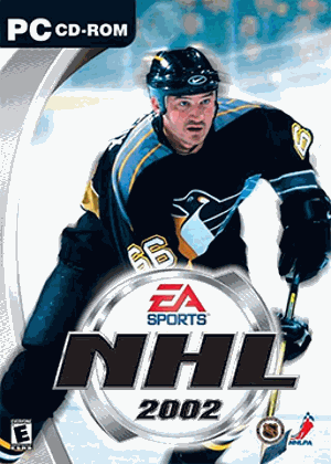 nhl 12 pc free download torrent