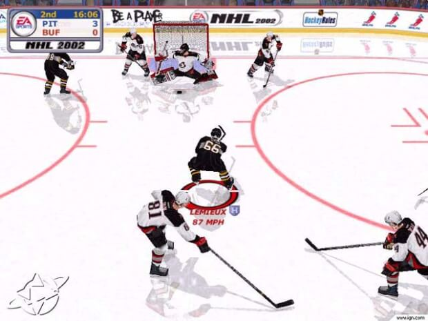 Nhl 2010 download pc wedmusic.