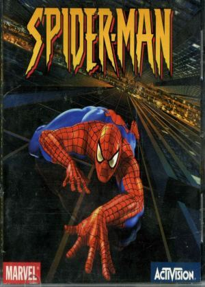 Spider Man Free Download