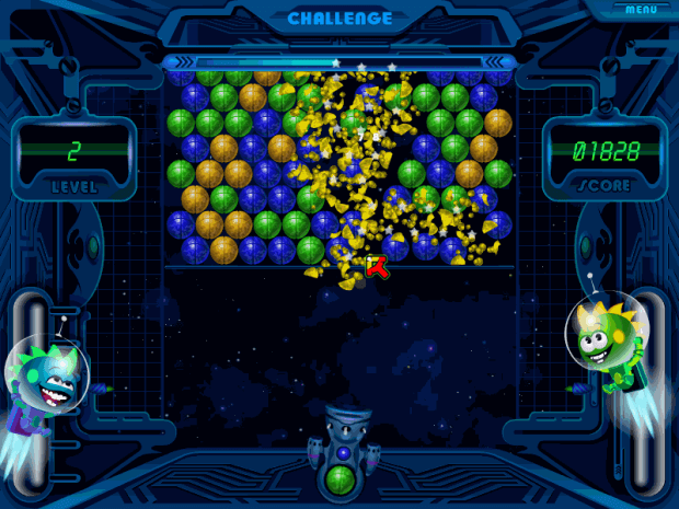 space bubble Free Full Version Download
