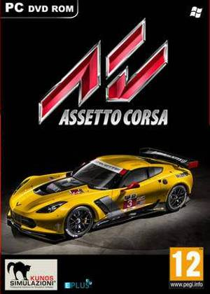 assetto corsa  full version