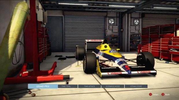 F1 2013 Full Version