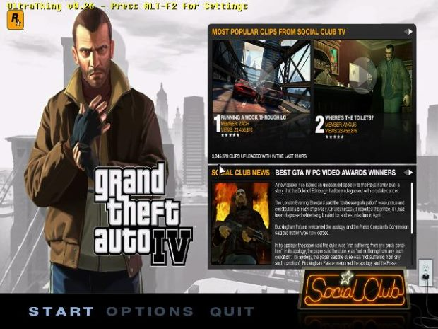 gta 4 game torrent download for pc