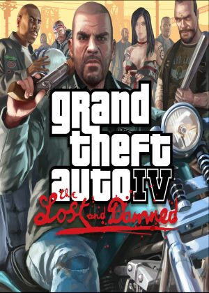 gta 4 free download for pc torrent kickass