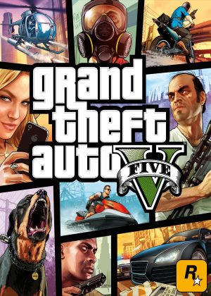 gta 5 pc crack highly compressed