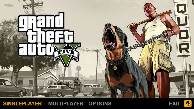 gta 5 free  for pc full version highly compressed game
