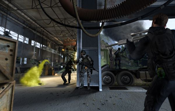 free  project igi 2 covert strike game