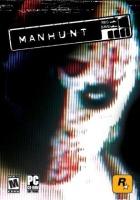 Manhunt Free Download