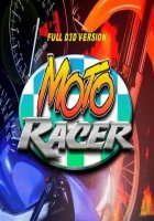 Moto Racer Free Download