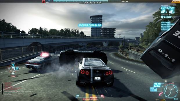 Need for speed world 100 free download gameslay need for speed world video gameplay gumiabroncs Images