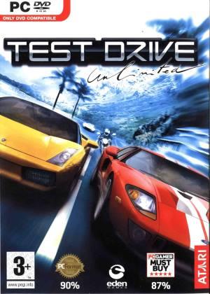 download test drive unlimited 2 pc em torrent