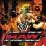 WWE RAW Free Download