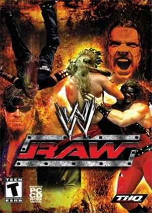 wwe games for pc free download full version 2014 windows 7