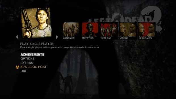 Left 4 dead 2 free download pc game full version setup.