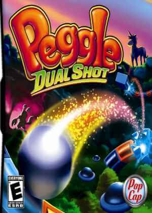 peggle 2 free download