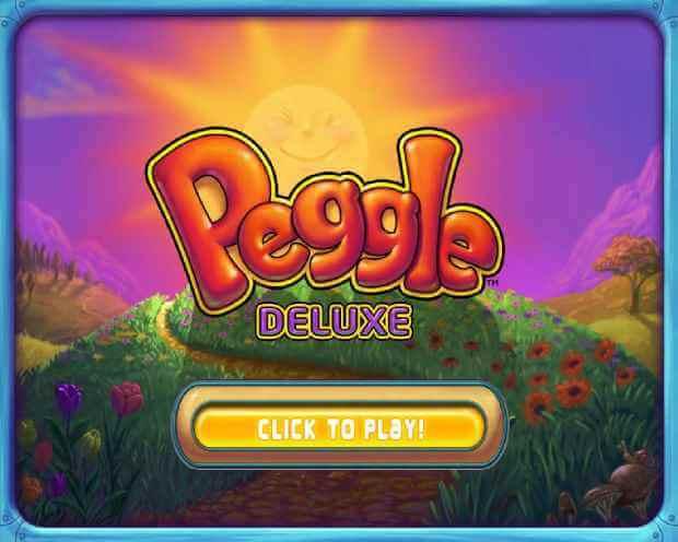 Peggle Full Version