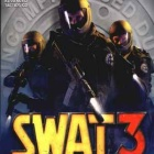 SWAT 3 Close Quarters Battle Free Download