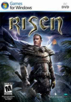 Risen Free Download