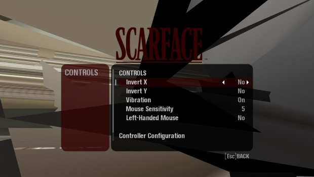 Scarface The World Is Yours Full Version