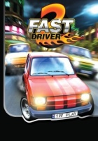 2 Fast Driver Free Download