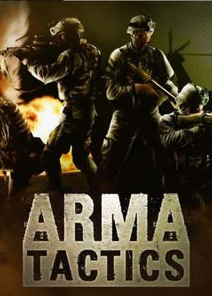 ARMA Tactics Free Download