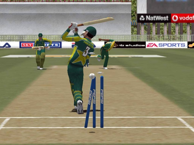Ea sports cricket 2000 full version game download pcgamefreetop.