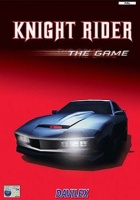 Knight Rider Free Download