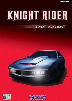 Knight Rider Free Download