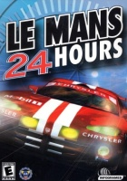 Le Mans 24 Hours Free Download