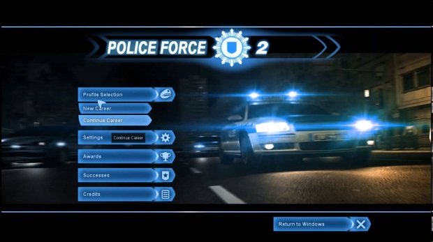 police force 2 game free download softonic