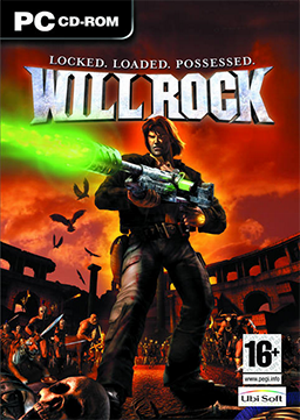 Will Rock Free Download