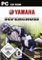 Yamaha Supercross Free Download