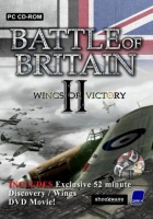 Battle of Britain 2 Wings of Victory Free Download