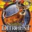 Cabela's Deer Hunt 2005 Season Free Download