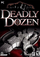 Deadly Dozen Free Download