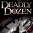 Deadly Dozen Free Download