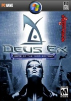 Deus Ex Goty Free Download