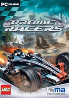 Drome Racers Free Download
