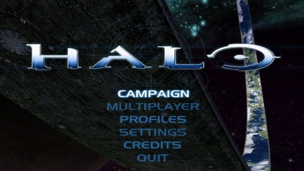 Halo Combat Evolved Full Version