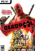 Deadpool Free Download