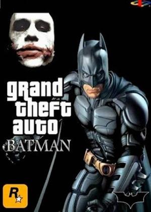Batman vengeance free download pc game full version.