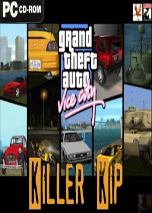 Gta killer kip game free download full version for pc | tjk games.