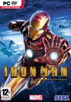 Iron Man 1 Free Download