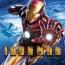 Iron Man 1 Free Download